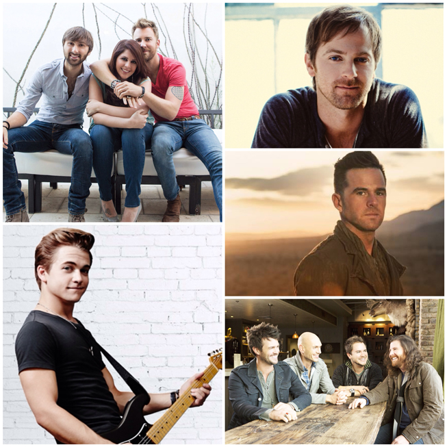 Best-of-Me-Soundtrack-Country-Artists---CountryMusicRocks