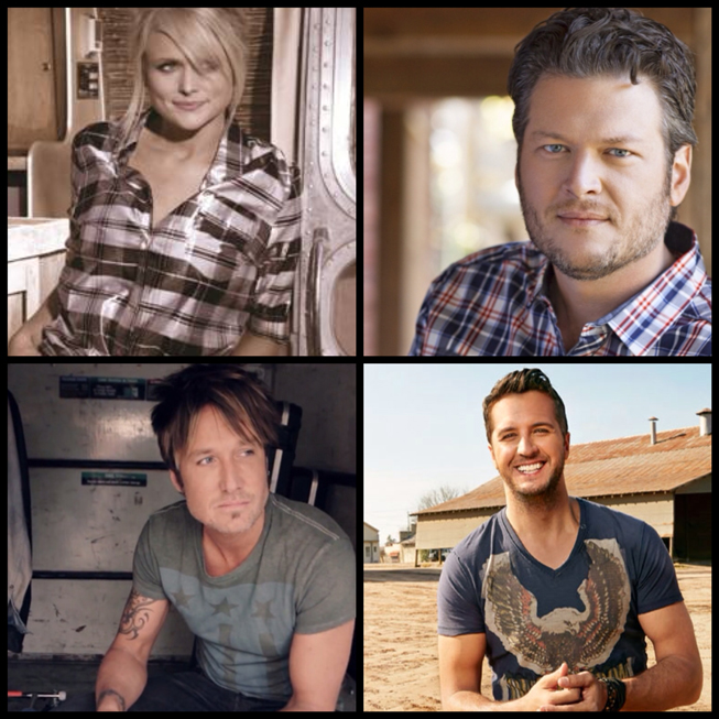 CMA-Performers-2014---CountryMusicRocks.net