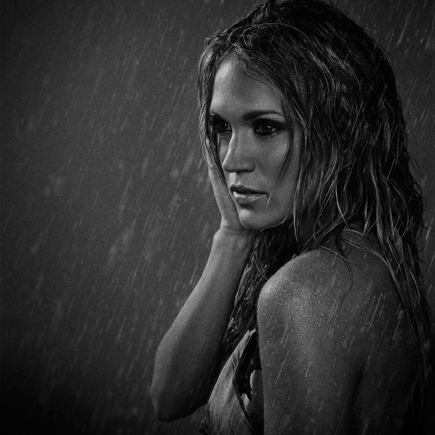 Carrie-Underwood-CountryMusicRocks.net