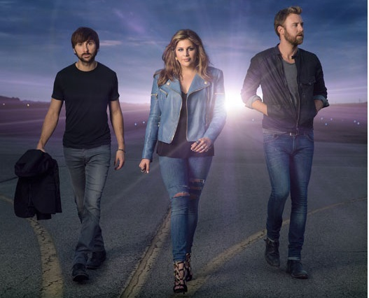 Lady-Antebellum-CountryMusicRocks.net