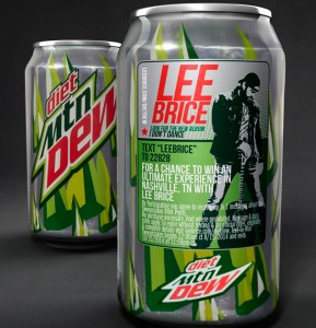Lee-Brice-Diet-Mtn-Dew---CountryMusicRocks.net