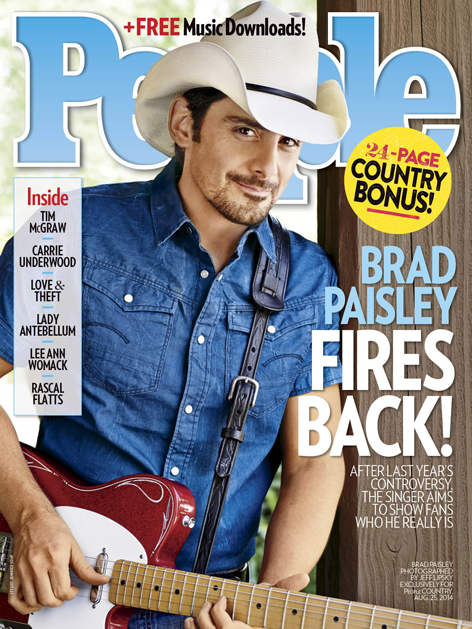 People-Country-Brad-Paisley-Cover---CountryMusicRocks.net