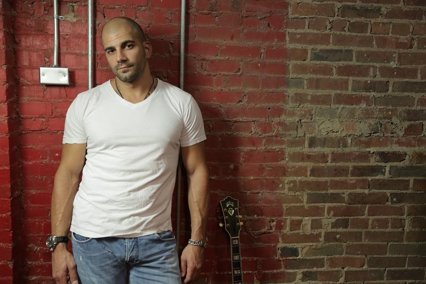 Scott-DeCarlo---CountryMusicRocks.net