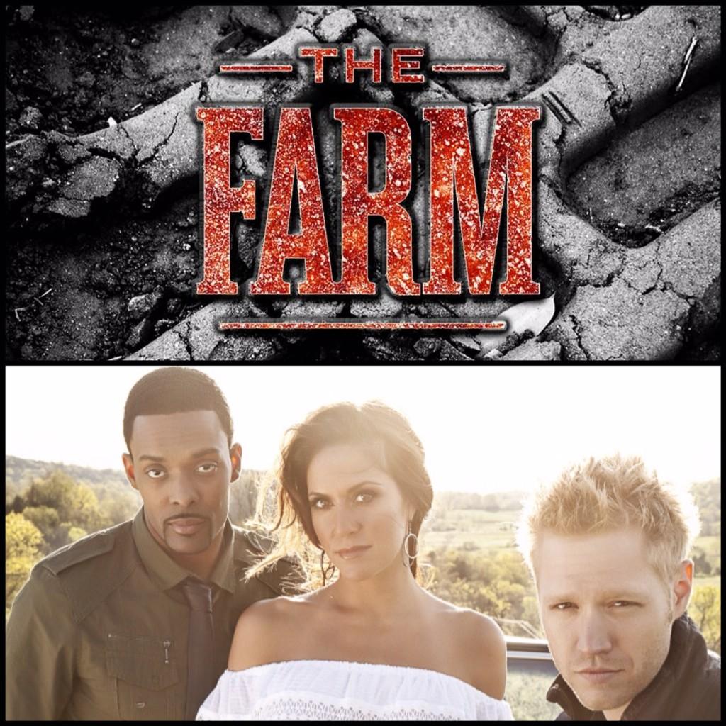 The FARM Mud - CountryMusicRocks.net copy