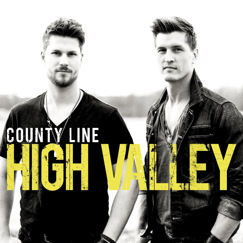 High Valley County Line - CountryMusicRocks.net