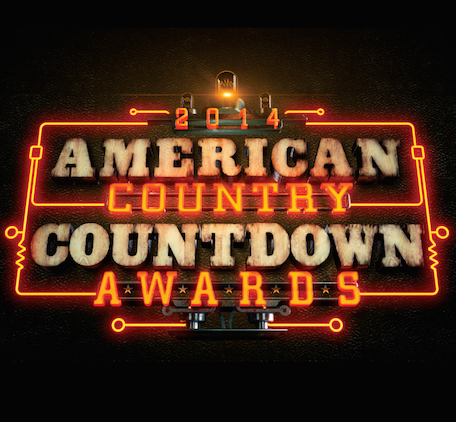 American Country Countdown Awards - CountryMusicRocks.net