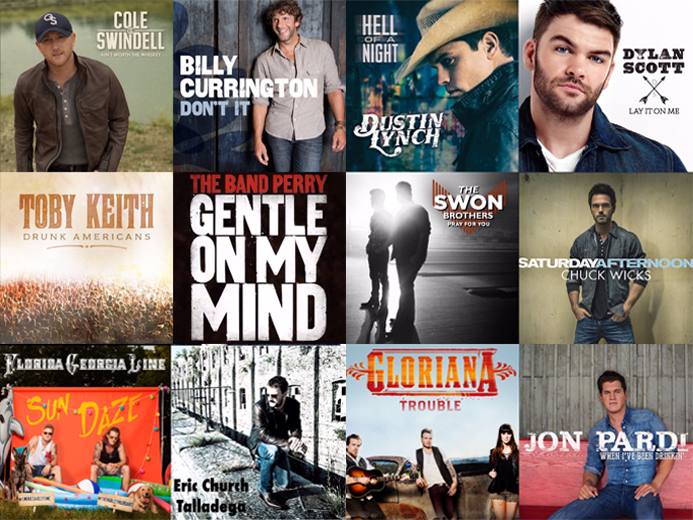 CMR-November-2014-Playlist