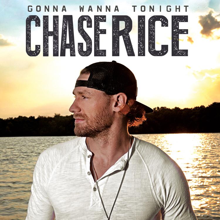 Chase-Rice-Gonna-Wanna-Tonight---CountryMusicRocks.net