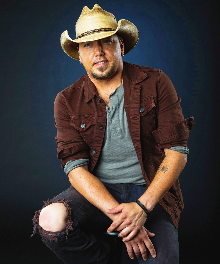 Jason-Aldean-Photo-By-Christopher-Polk-Getty-Images---CountryMusicRocks.net