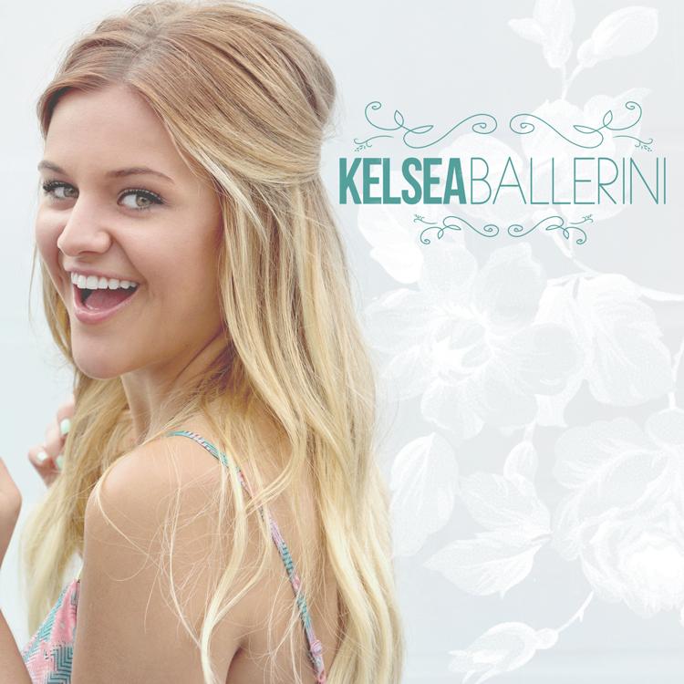 Kelsea-Ballerini-EP---CountryMusicRocks