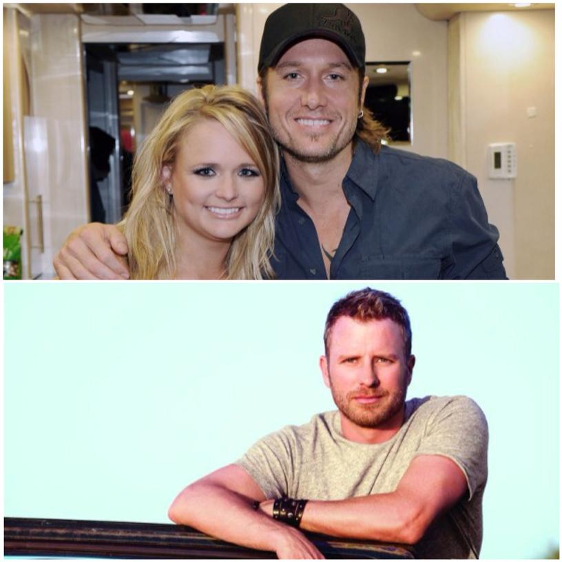Miranda-Lambert-Keith-Urban-Dierks-Bentley-CMA-Award-Winners-2014---CountryMusicRocks