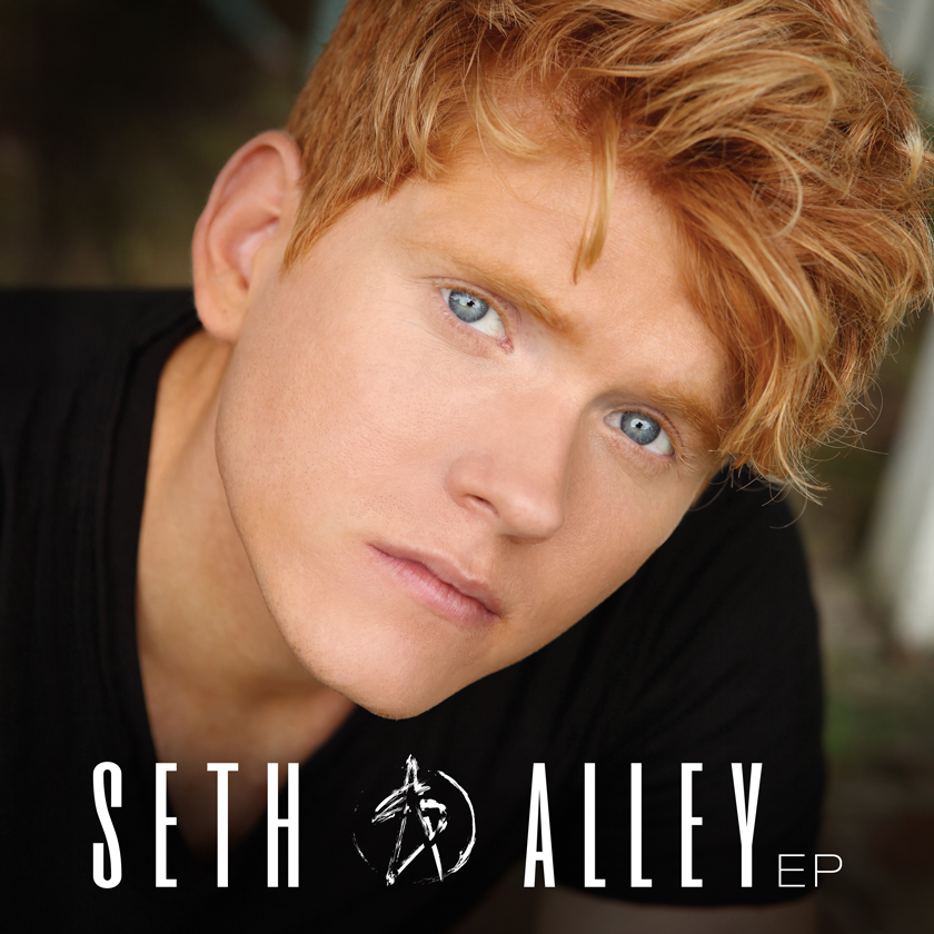 Seth-Alley-EP---CountryMusicRocks.net