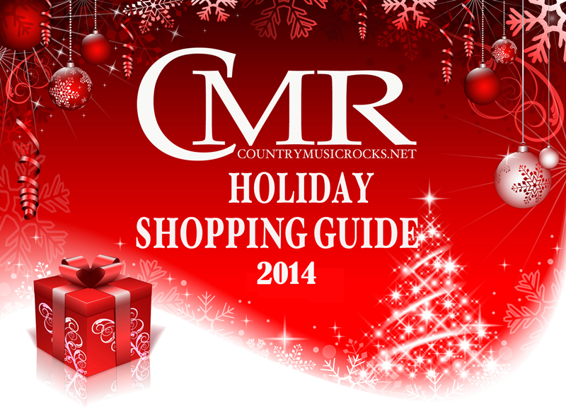 CMR-Holiday-Shopping-Guide-2014---CountryMusicRocks