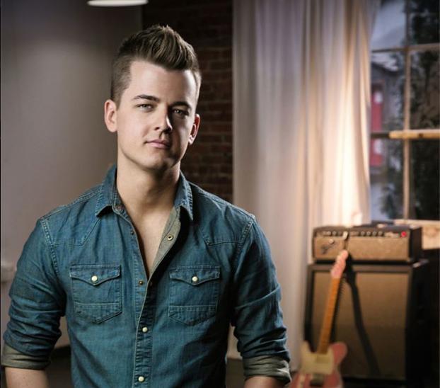 Chase Bryant - CountryMusicRocks.net copy