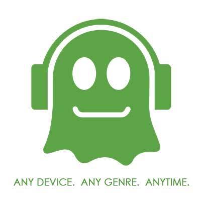GhostTunes - CountryMusicRocks.net