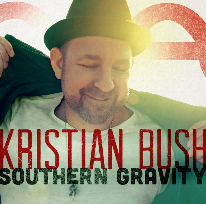 Kristin-Bush-Southern-Gravity---CountryMusicRocks.net