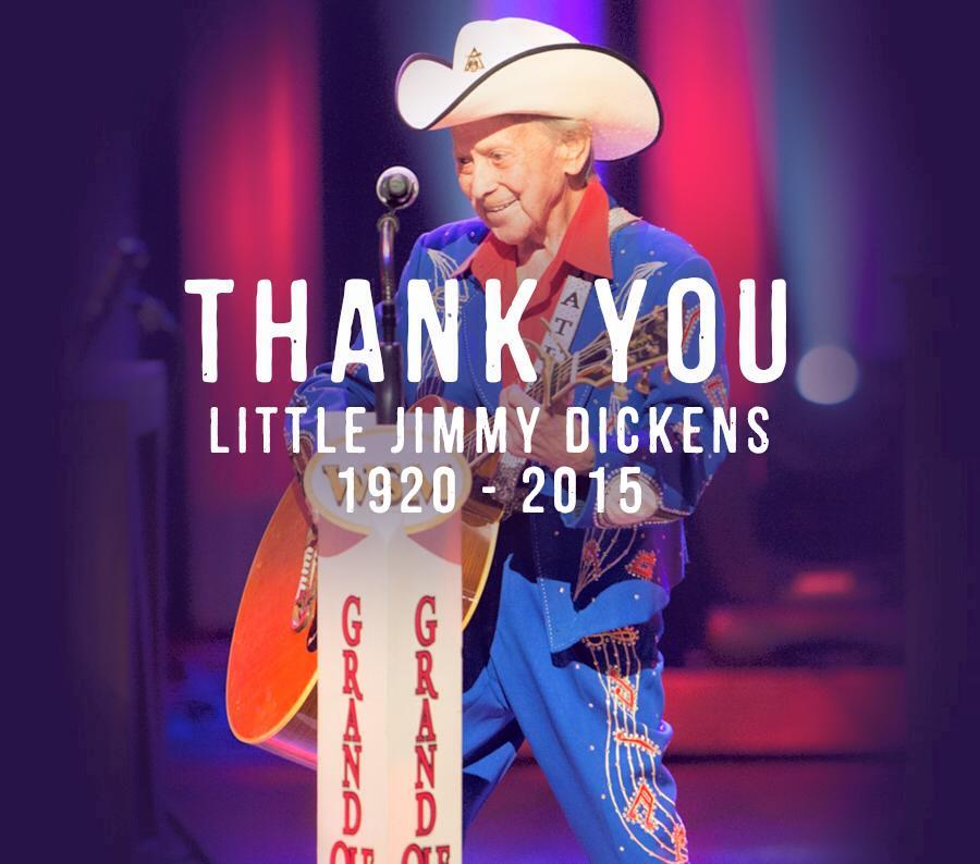 Little-Jimmy_Dickens-CountryMusicRocks.net