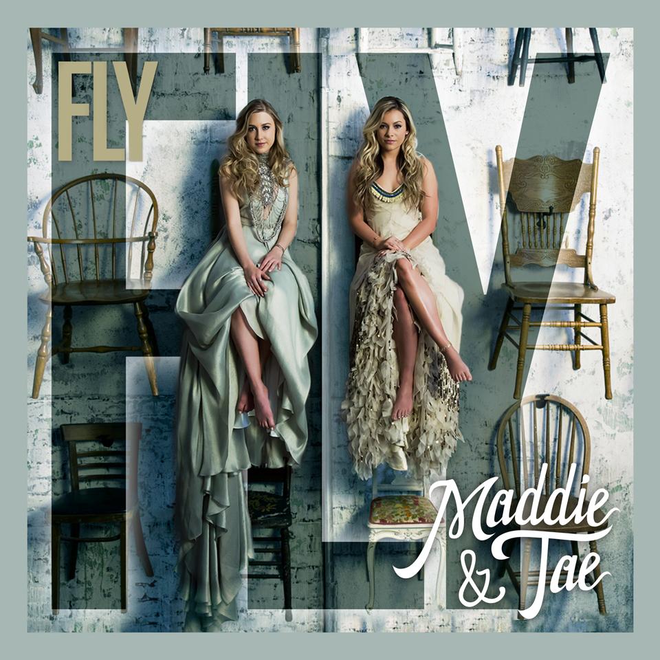 Maddie-&-Tae-Fly---CountryMusicRocks.net