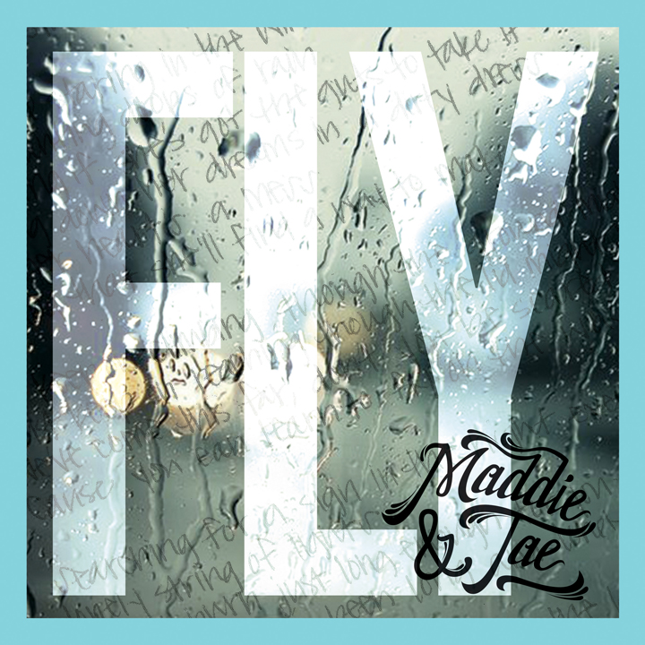 Maddie-&-Tae-Fly-Single---CountryMusicRocks.net