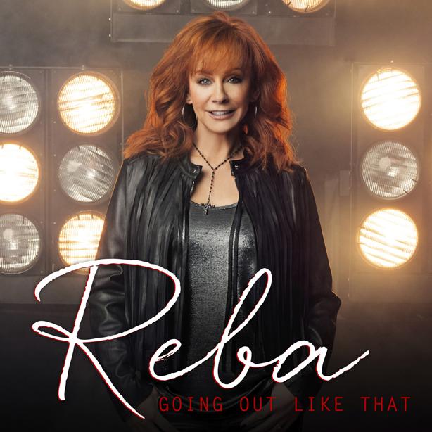 Reba-Going-Out-Like-That---CountryMusicRocks.net