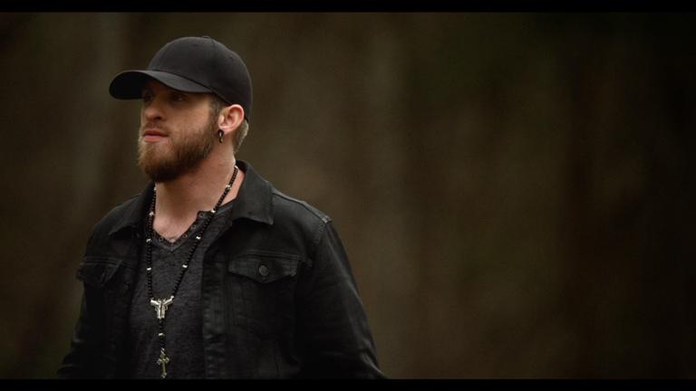 Brantley-Gilbert-One-Hell-of-an-Amen-Video---CountryMusicRocks.net