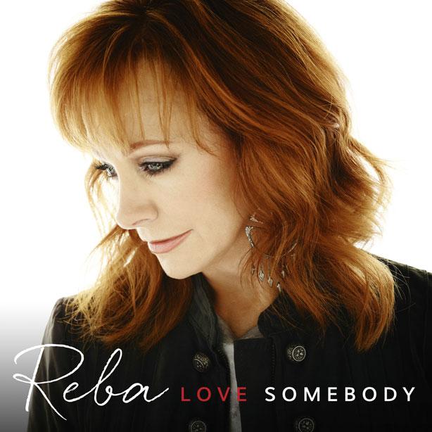 Reba-Love-Somebody-CountryMusicRocks.net