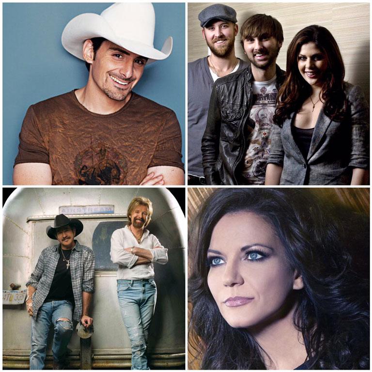 ACM-Award-Performers---CountryMusicRocks