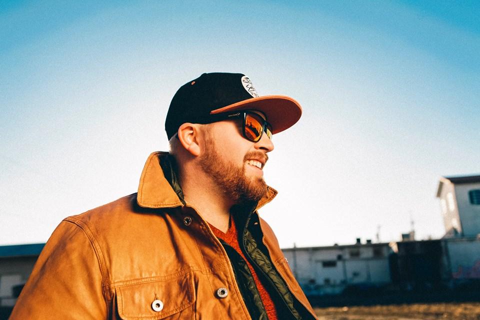Bryson Jennings - CountryMusicRocks.net