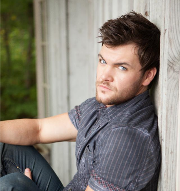 Dylan Scott - CountryMusicRocks.net.jpt