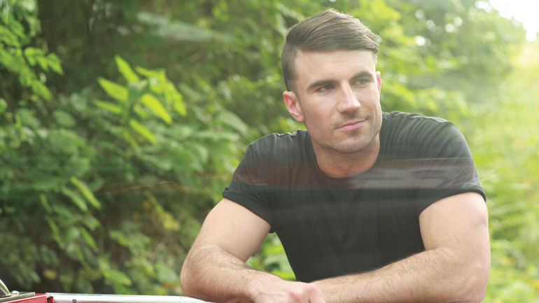 Sam-Hunt-CountryMusicRocks.net