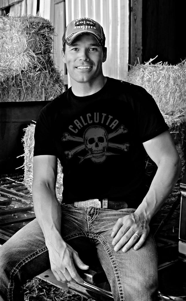James Wesley - CountryMusicRocks.net