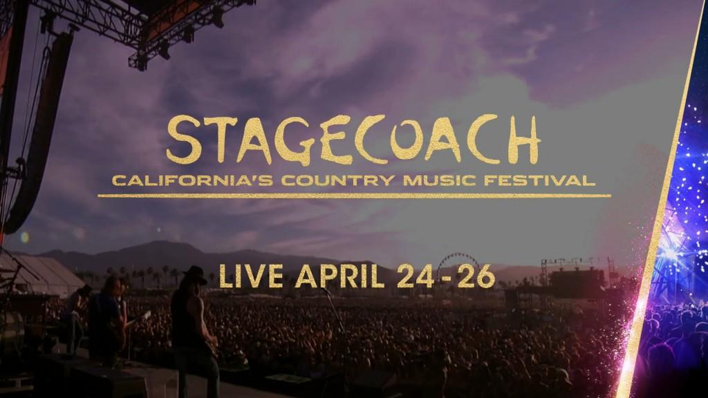 Stagecoach AXSTV - CountryMusicRocks.net