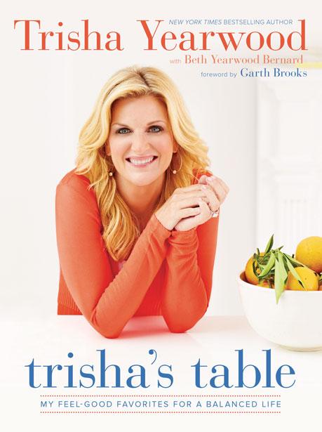 Trisha-Yearwood-Cookbook-Trisha's-Table---CountryMusicRocks.net