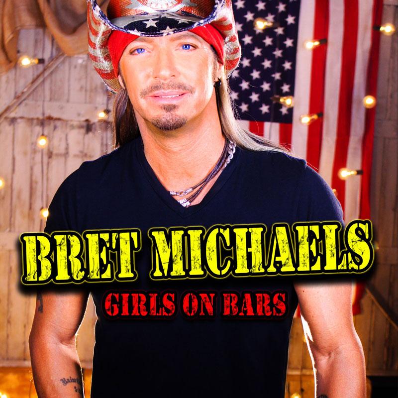 Bret-Michaels-Girls-On-Bars---CountryMusicRocks