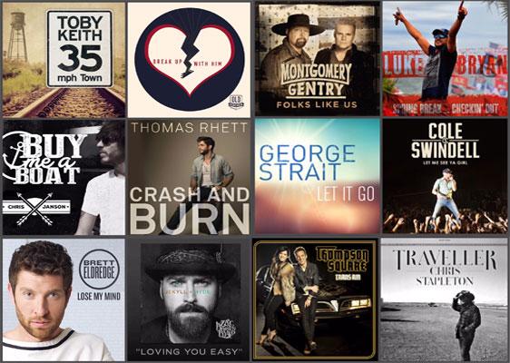 CMR-May-2015-Playlist---CountryMusicRocks.net