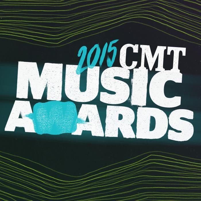 CMT Music Awards 2015 - CountryMusicRocks.net