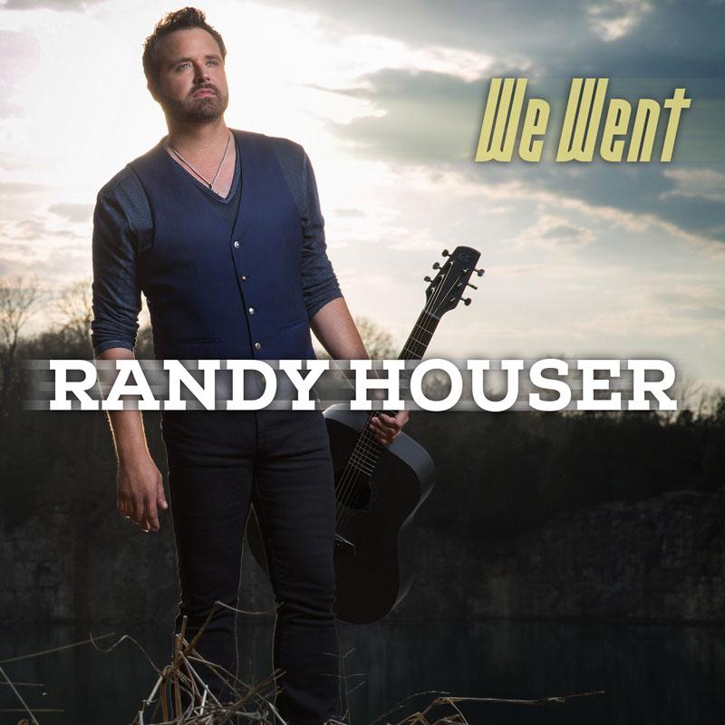 Randy-Houser-We-Went---CountryMusicRocks.net