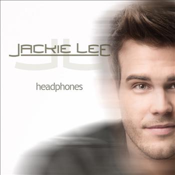 Jackie Lee Headphones - CountryMusicRocks.net