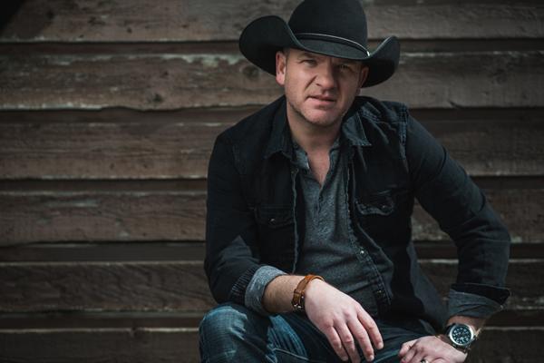 Bobby Wills - CountryMusicRocks.net