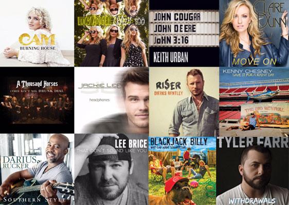 CMR-July-2015-Playlist---CountryMusicRocks.net