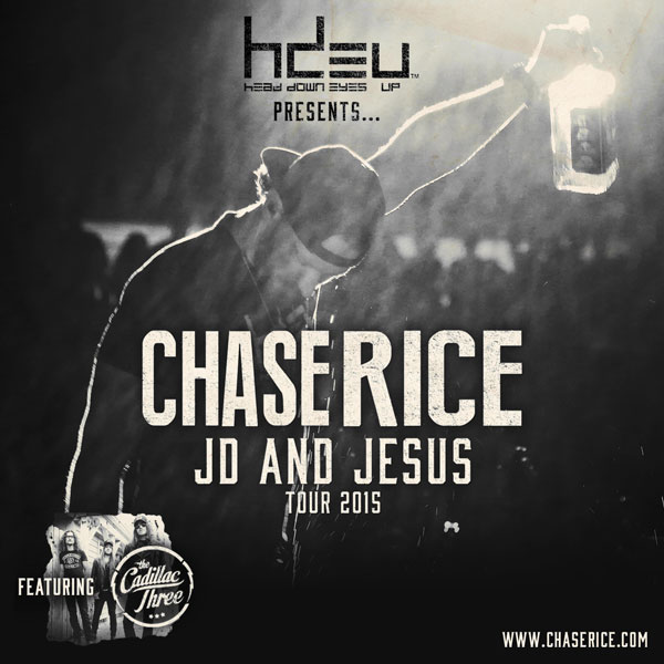Chase-Rice-JD-and-Jesus-Tour-2015---CountryMusicRocks.net