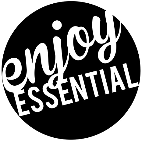 Enjoy Essential - CountryMusicRocks.net