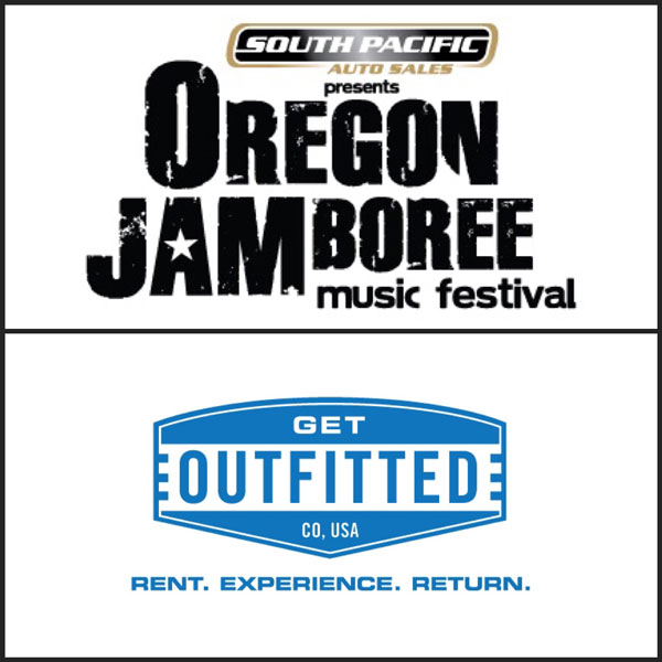 Oregon-Jamboree-Get-Outfitted---CountryMusicRocks.net