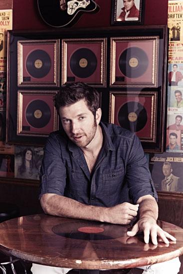 Brett-Eldredge-CountryMusicRocks.net