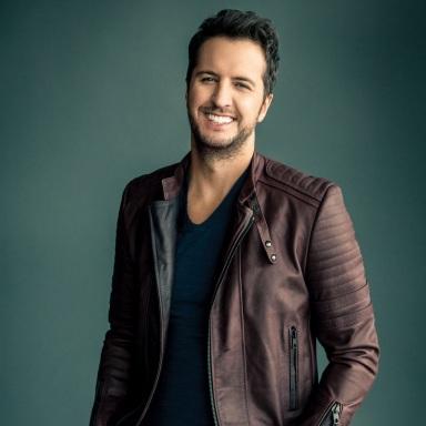 Luke Bryan - CountryMusicRocks.net