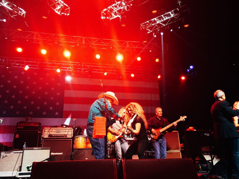 Natalie-Stovall-Charlie-Daniels-2---CountryMusicRocks.net