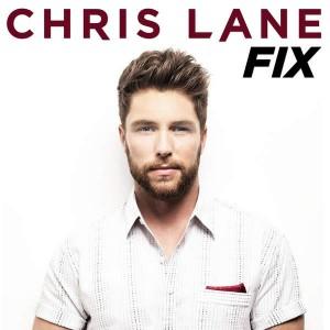 Chris Lane Fix - CountryMusicRocks.net