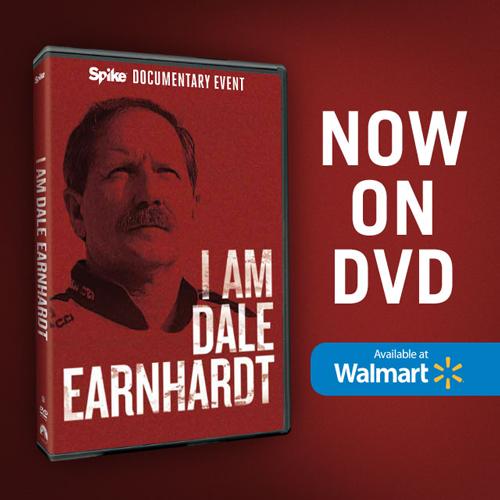I Am Dale Earnhadt - CountryMusicRocks.net