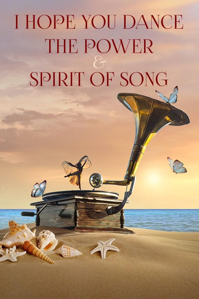 I Hope You Dance Documentary Movie - CountryMusicRocks.net