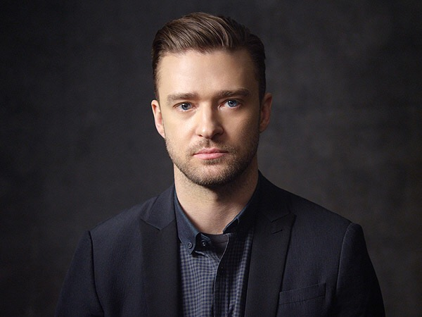 Justin Timberlake - CountryMusicRocks.net